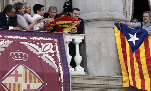 bandera-barcelona-efe-580x350.jpg