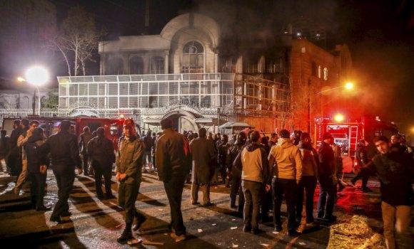 embajada-arabia-saudi-iran-ataque.jpg