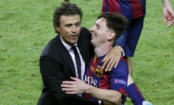 lucho-messi-abrazo-reuters.jpg