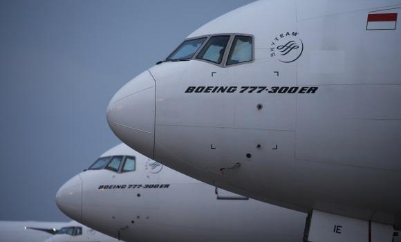 aviones-aeropuerto-yakarta-reuters.jpg