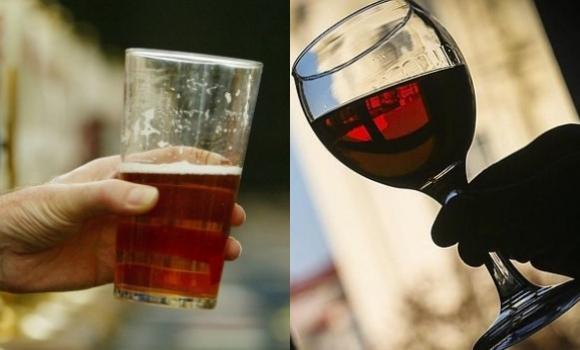 cerveza-vino-efe-580x350.jpg