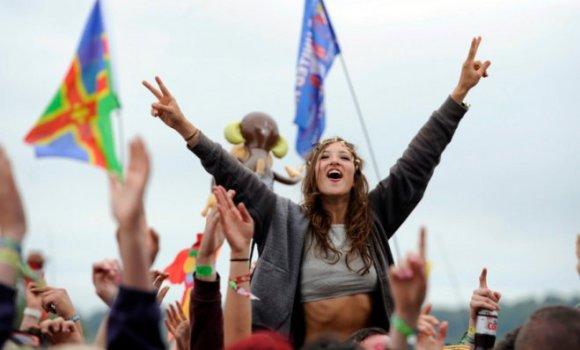 festival-glastonbury-efe.jpg