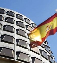 España: Declaran ilegal referendo de independencia catalán