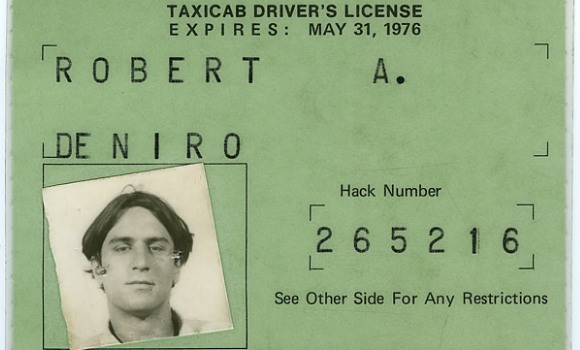robert-de-niro-taxi.jpg
