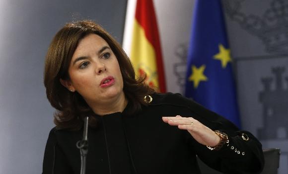 vicepresidenta-consejoministros-4dic-efe-580x350.jpg