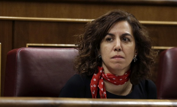 irene-lozano-congreso-getty-580x350.jpg