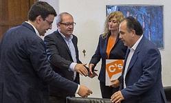acuerdo-parlamento-andaluz.jpg