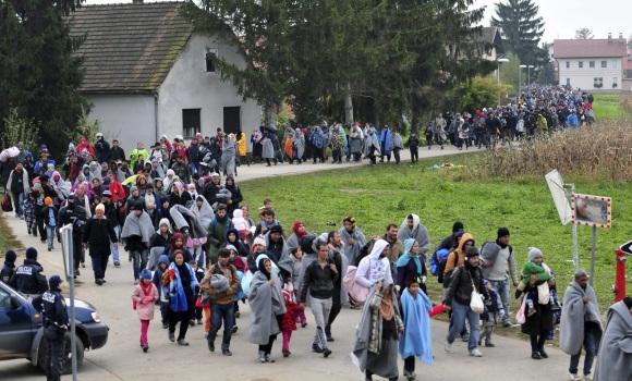 refugiados-eslovenia-efe.jpg