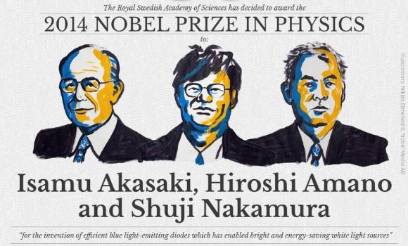nobel-fisica-2014.jpg