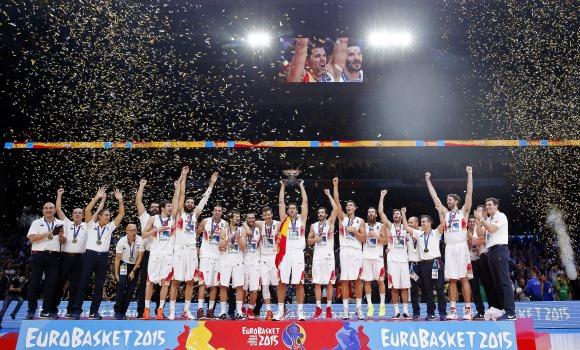 Espana-celebra-Eurobasket-2015-efe.jpg