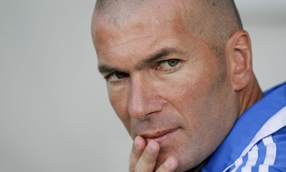 Zidane-serio-2014-reuters.jpg