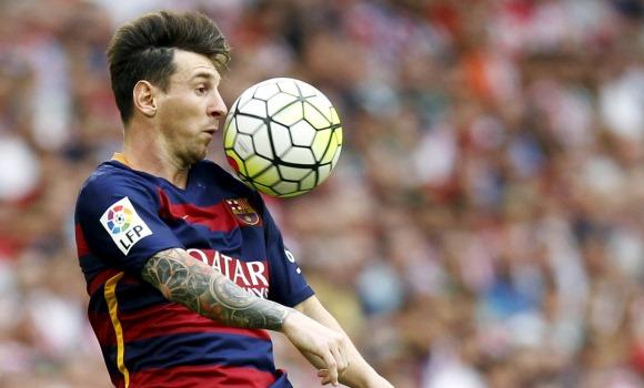 Messi-control-Athletic-2015-reuters.jpg