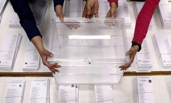 urna-elecciones-efe.jpg