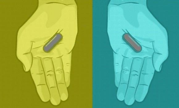 pastillas-grises.jpg