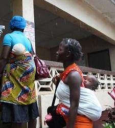 ebola-comprueban-efe-580x350.jpg