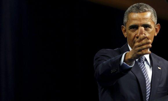 obama-pregunta-reuters.jpg