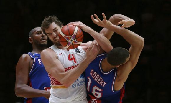 Gobert-Gasol-2015-efe-Eurobasket.jpg