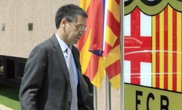 Bartomeu-Escudo-Barcelona-2014-Reuters.jpg