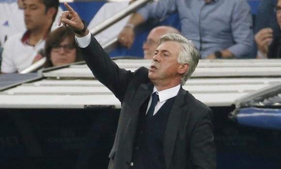 Ancelotti-senala-2015-retuers.jpg