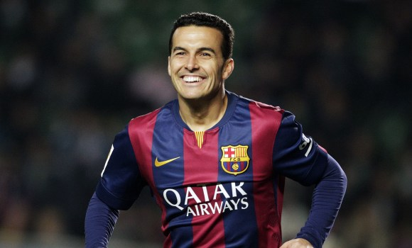 Pedro-celebra-2015-Reuters.jpg