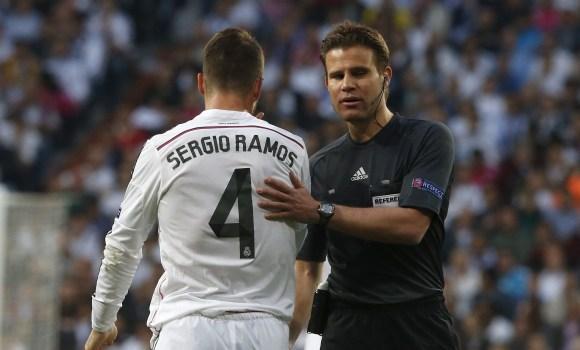 Ramos-Arbitro-2015-Champions-efe.jpg