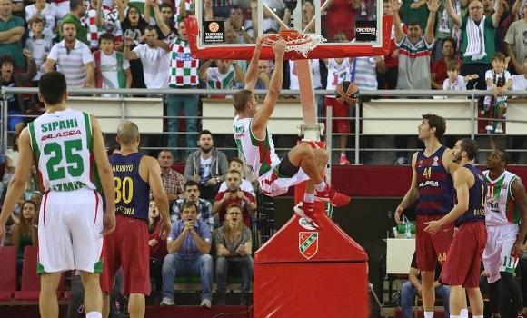 barcelona-pinar-euroleague.jpg
