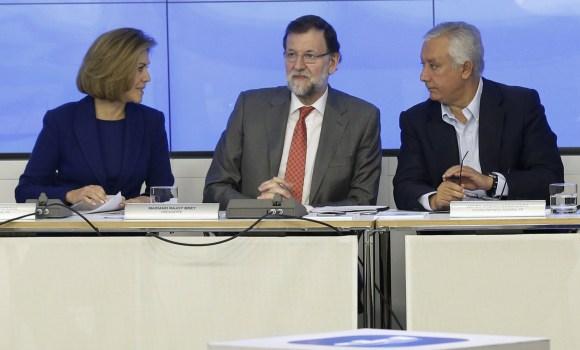 Rajoy-ComitePP-23marzo2015-EFE.jpg