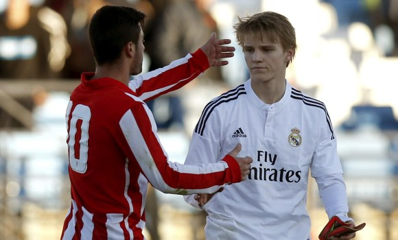 Odegaard-debut-AthleticB-2015-efe.jpg