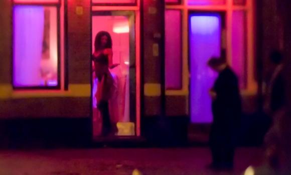prostitutas de lujo en tarragona las prostitutas