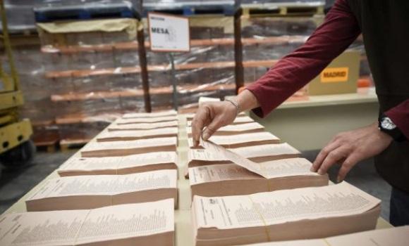 papeletas-electorales-efe.jpg