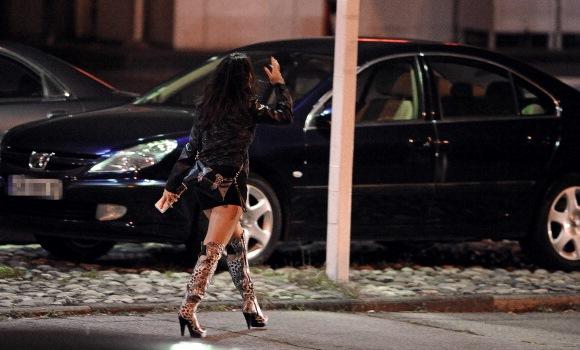 montera prostitutas prostitutas poligonos