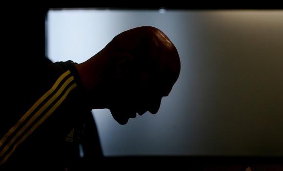 Zidane-contraluz-2016-rp-EFE.jpg