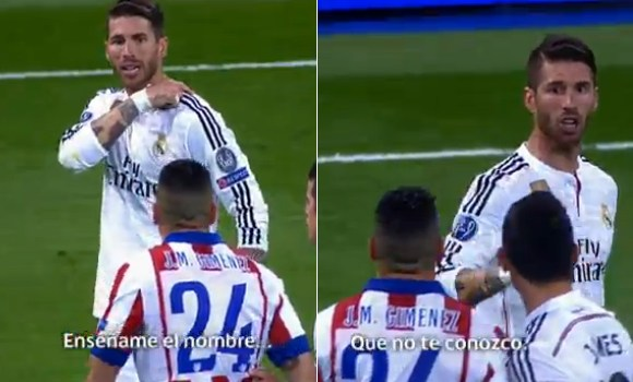 Ramos-Gimenez-ensenamenombre-2015.jpg