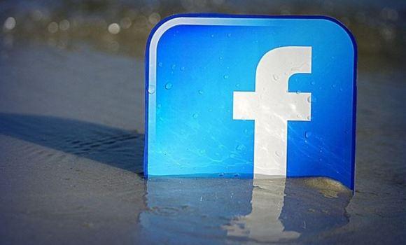 facebook-logo-agua580.jpg