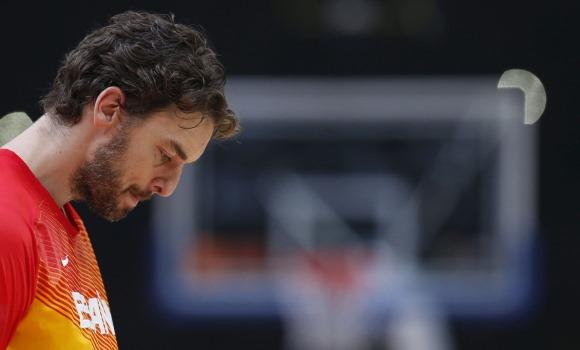Gasol-himno-2015-finanl-Eurobasket-EFE.jpg