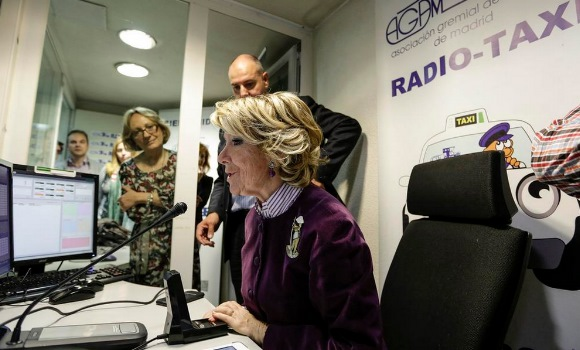 aguirre-campana-electoral-tw.jpg
