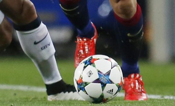 Bayern, PSG y Juve, \'cocos\' para los españoles en cuartos de ...