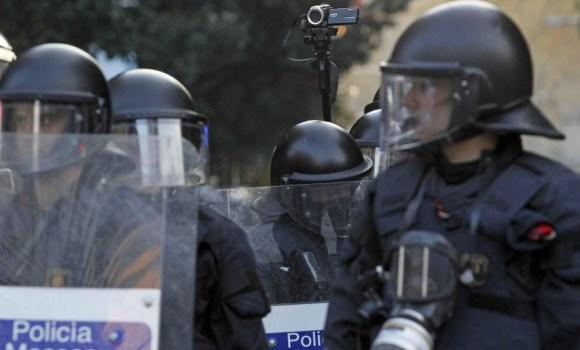 mossos-esquadra-efe.jpg