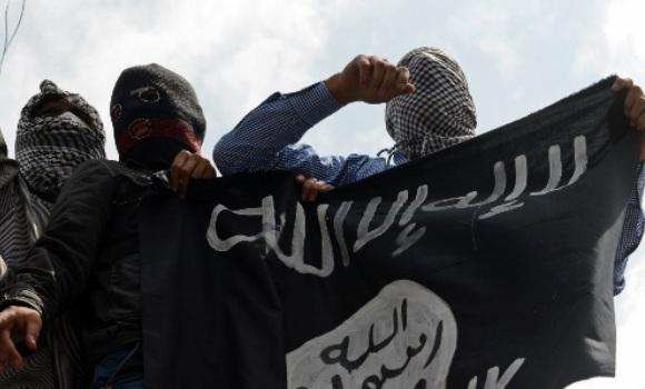 estado-islamico-reuters-580x350.jpg
