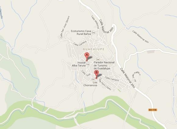mapa-sierra-guadalupe.jpg