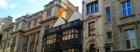 embajada-cataluna-londres.jpg