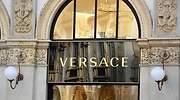 versace-dreamstime-1.jpg