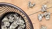 Pagar por bonos basura: hay 17.100 millones con rentabilidad negativa