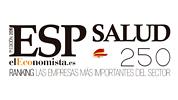 ESP250 Salud