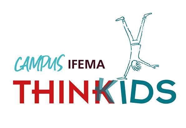 ifema-thinkids.jpg