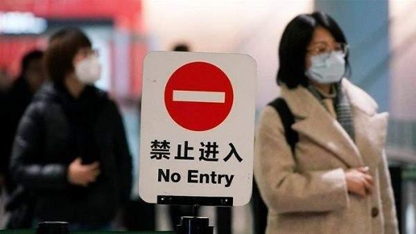 Es muy pronto para declarar emergencia internacional por coronavirus: OMS