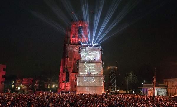 01-Leeuwarden-Ceremonia-de-inauguracion-enero-2018.jpg