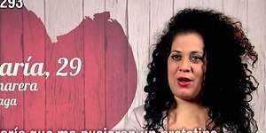 Una mujer da plantón a su cita por feo en First Dates