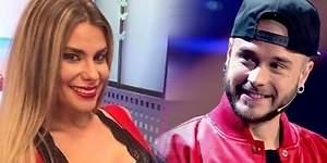 Lapiedra y Adrián cuentan al detalle su noche de sexo