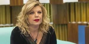 Terelu revienta en el debate de GH VIP